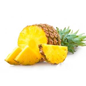 Encyklopedie potravin - Ananas