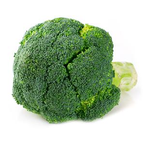Encyklopedie potravin - Brokolice