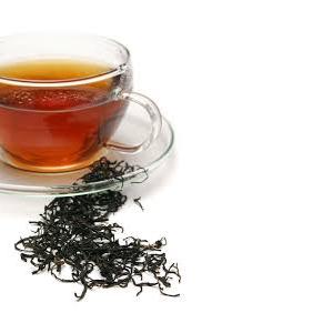 Encyklopedie potravin - Černý čaj