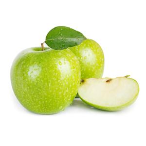 Encyklopedie potravin - Jablko