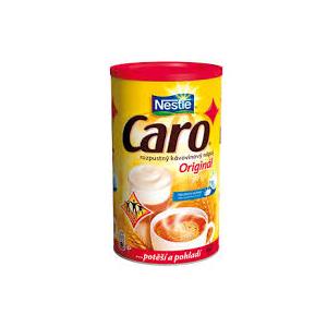 Encyklopedie potravin - Káva obilná (carro kafe)