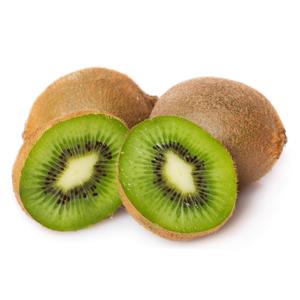Encyklopedie potravin - Kiwi