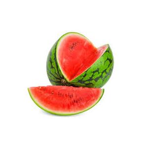Encyklopedie potravin - Meloun vodní