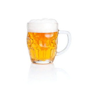 Encyklopedie potravin - Pivo