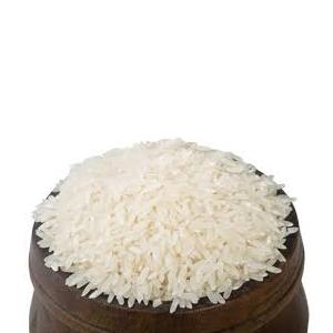 Encyklopedie potravin - Rýže Basmati