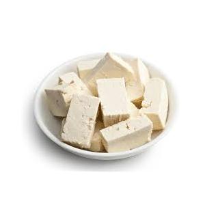Encyklopedie potravin - Tofu